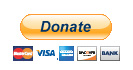 paypal-donate-button5